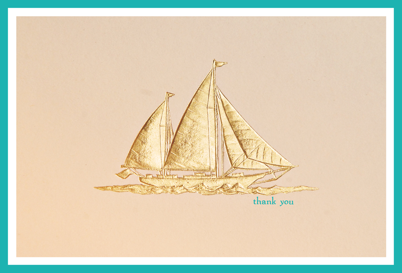 Nautical_thank you_sample_web
