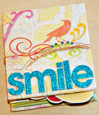 Smile cover_web