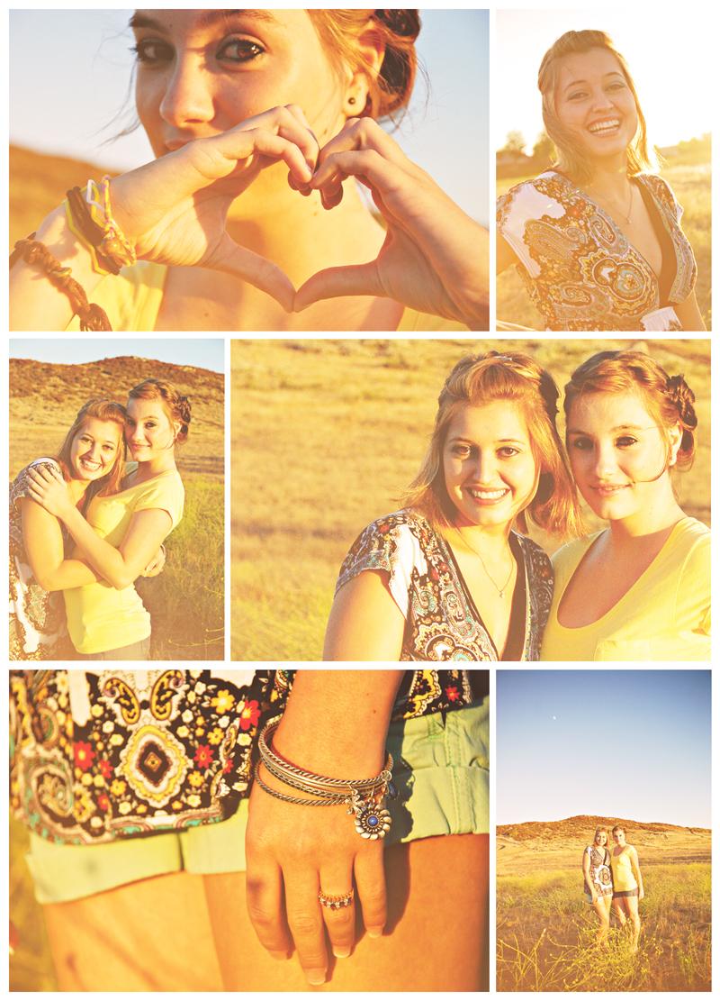 Sister love_web