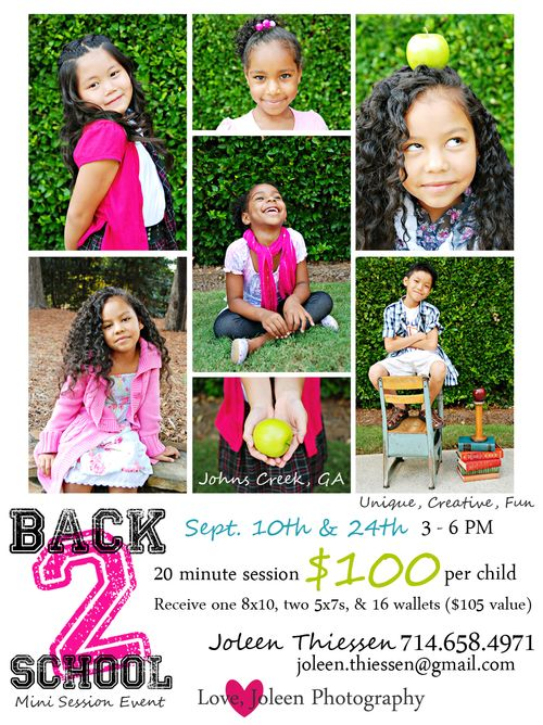 Back2school_ad
