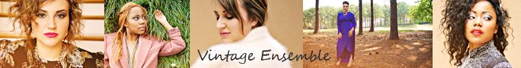 Vintage ensemble_etsy banner
