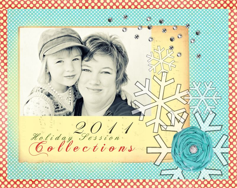 Holiday session pricing_blog